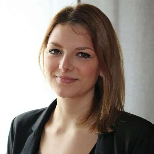 Olivia D'Arco