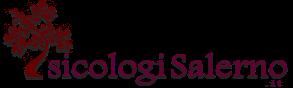 Psicologi e Psicoterapeuti a Salerno